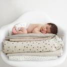 Todo para tu bebé en Babyshower