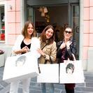 No te pierdas nuestro CharHadas Shopping Day en las Rozas Village