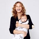 Redecora el mundo de tu bebé con Fun*das bcn