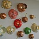 8 ideas para decorar con utensilios de cocina