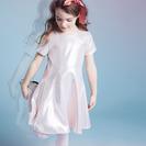 Nueva colección de otoño de Baby Dior