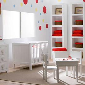Muebles para nios for Muebles aran