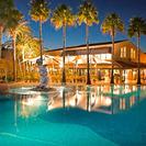 Royal Son Bou, hotel para viajar con niños en Menorca