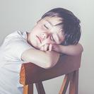 Horas de sueño recomendadas para niños y adolescentes