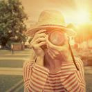 6 Secretos para salir bien en las fotos