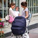 Balt, mochilas premium de fabricación española