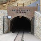 Museo minero en Teruel