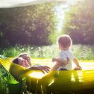 Disfruta de tus vacaciones sin estresarte (10 recomendaciones prácticas)