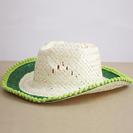 DIY: Personaliza tu sombrero de playa