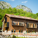 Vacaciones para toda en familia en Asturias