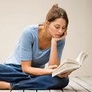 10 libros para leer en verano