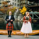 10 vestidos de novia de distintos países