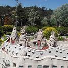 Conoce toda Cataluña de una vez en este parque temático