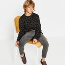 Nueva colección de Zara Kids
