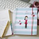 Susiko, agendas personalizadas ideales