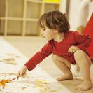 Kikiriki: un espacio de juego para niños y niñas