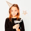 Nueva colección Halloween de Zara Kids