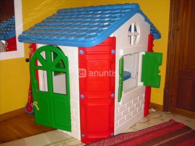 casas prefabricadas madera casas de juguete de segunda mano