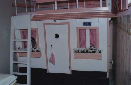 Decoracion mueble sofa casas cama - Muebles segunda mano madrid particulares ...