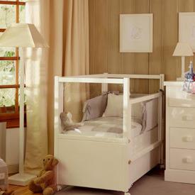 Cunas camas infantiles - Vtv mobiliario infantil catalogo ...