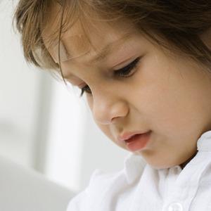 Tratamientos para niños con problemas respiratorios
