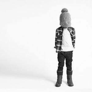 Zara Kids Online...Ropa Infantil barata y a la última
