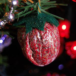 Manualidades para decorar el árbol de navidad