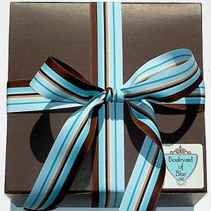 ideas originales para envolver los regalos de navidad