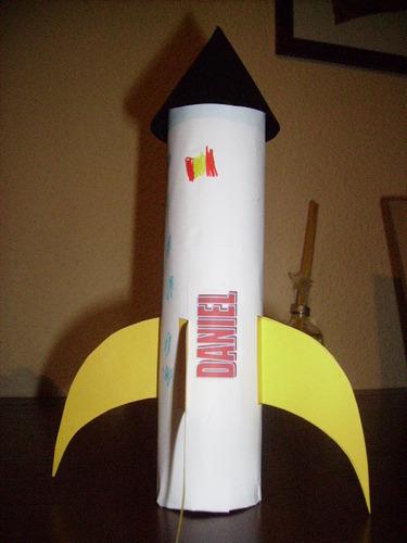 cohetes de astronauta - photo #43