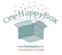 Foto de One Happy Box