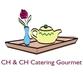 Foto de CH&CH Catering
