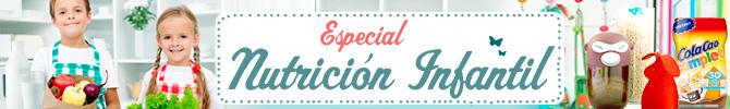 ESPECIAL NUTRICION