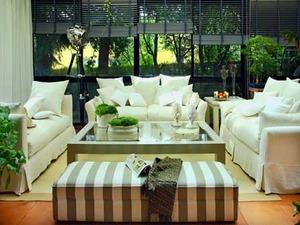 Vtv amuebla tu casa decoraci n foros - Vtv mobiliario infantil catalogo ...