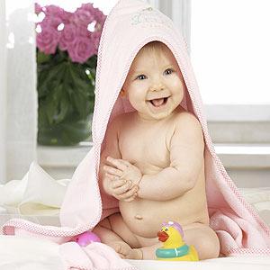 Mi hija 12 meses y sin dientes la dentinci n foros - Cenas para bebes de 15 meses ...