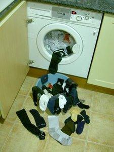 Big_calcetines_lavadora