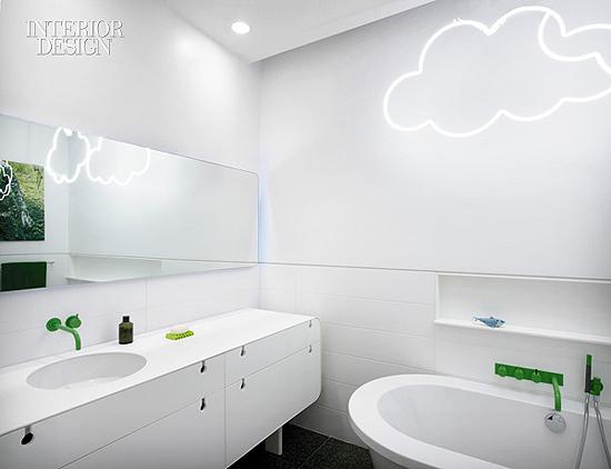 Baño Para Torta Infantil:para decorar baños de niños – Muebles y decoración – Moda infantil