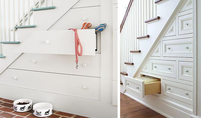 bao bajo escalera para aprovechar el espacio bajo una escalera u muebles y bao bajo escalera