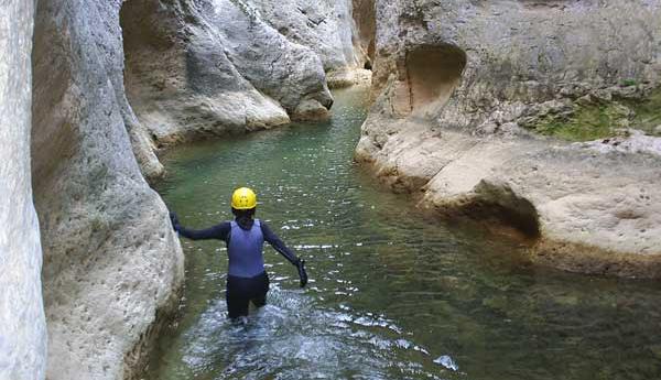 Baños Romanos Dorres:La Fuente De Los Baños De Dorres Pictures to pin on Pinterest