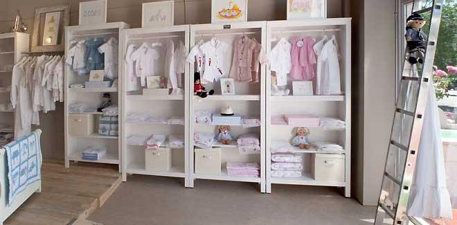 Tiendas De Muebles Para Bebe En Monterrey – cddigi.com
