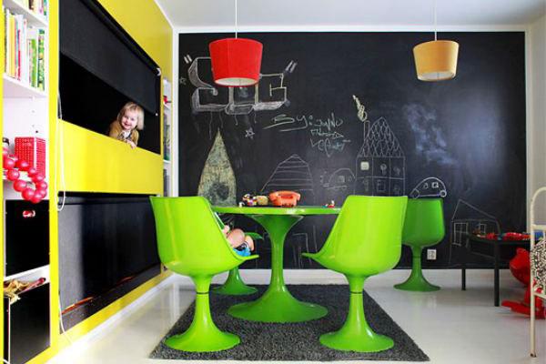 decorar interiores juegos decorar interiores juegossi quieres saber ms sobre decoracin o