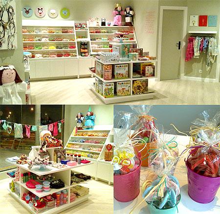 Decoración de cuartos para cumpleaños - Imagui