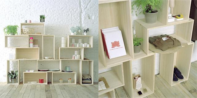 Tienda de muebles para bebe en cancun for Catalogo muebles infantiles