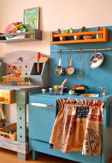 Cosas de casa decorar tu casa es - Cosa de casa decoracion ...
