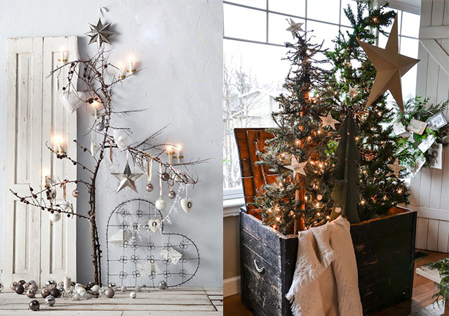 Diy Decoracion Navidad ~ para Navidad  Adornos Navide?os ideales para casa  Especial Navidad