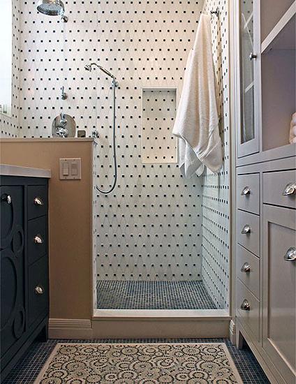 Cómo Decorar Un Baño Bonito:Ideas para decorar y tener un baño de ensueño – Tu casa y tu jardín