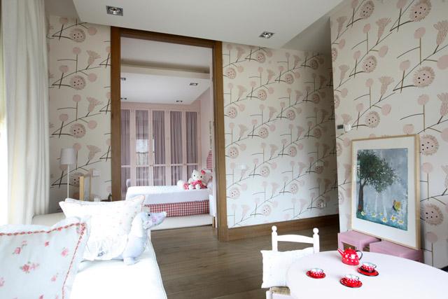 Dormitorios juveniles dormitorios infantiles originales - Dormitorios originales juveniles ...