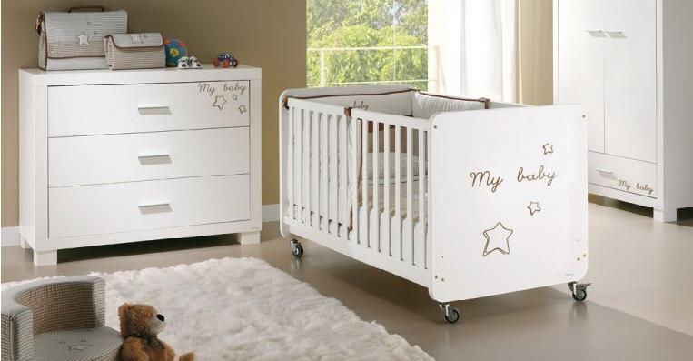 Cunas economicas para beb s imagui - Cunas bonitas para bebes ...