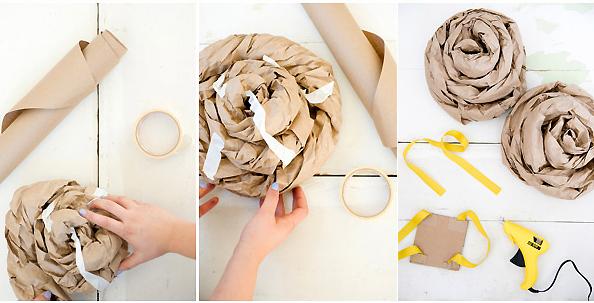 de caracol para niñas - Disfraces caseros y tiendas de disfraces