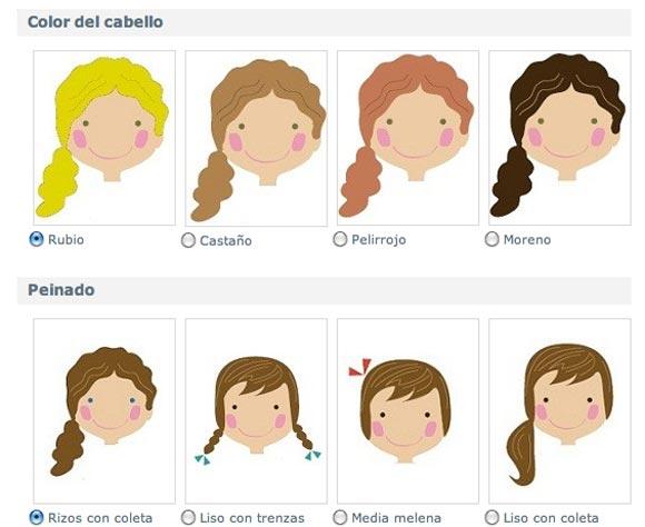 Dibujos de caritas para muñecos - Imagui