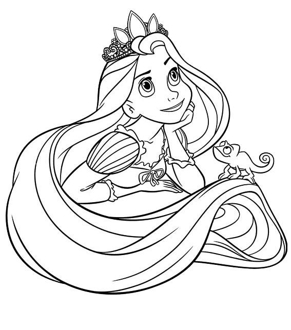 colorear net cientos de dibujos para imprimir y colorear con ninos en ...